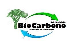 Biocarbono SAS